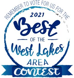 Best of the West Lakes Area 2021